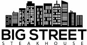 Bigstreet Steakhouse