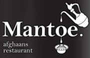 Restaurant Mantoe