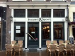 Grand Café Happerij & Tapperij