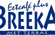 Eetcafé Plus BreekA